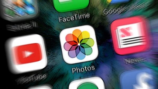 10 trucs om van jezelf een Apple Photos-meester te maken