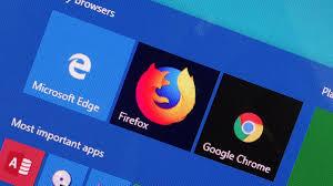 9 Veelvoorkomende browserproblemen en hoe u deze kunt oplossen