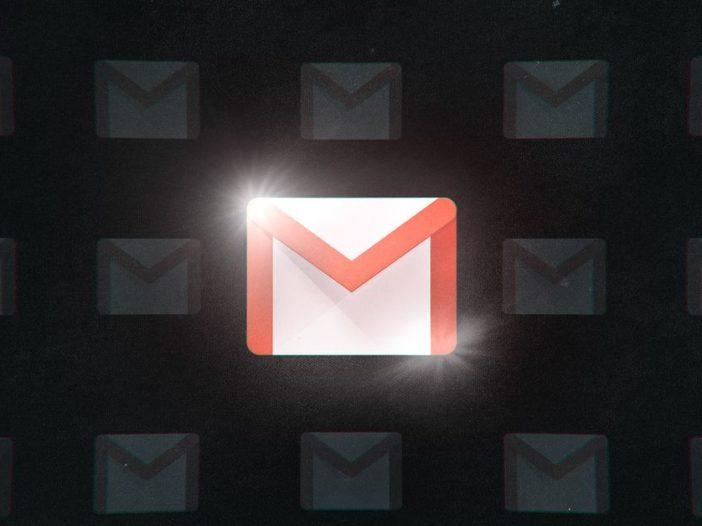 Hoe een vakantieresponder in Gmail in te stellen