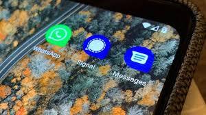 Hoe u al uw berichten veilig van de ene naar de andere telefoon kunt verplaatsen