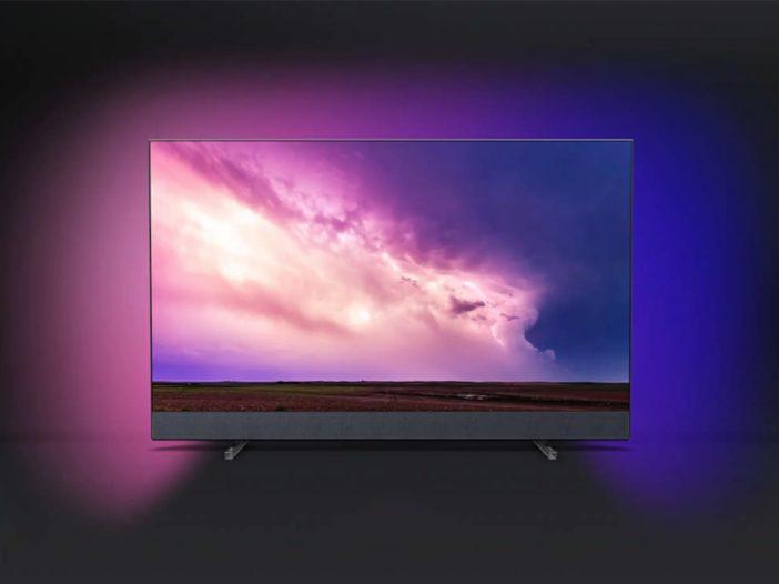Hoe Google Assistant te gebruiken om tv te kijken