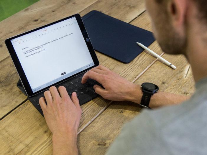 50 echt nuttige iPad-tips en -trucs