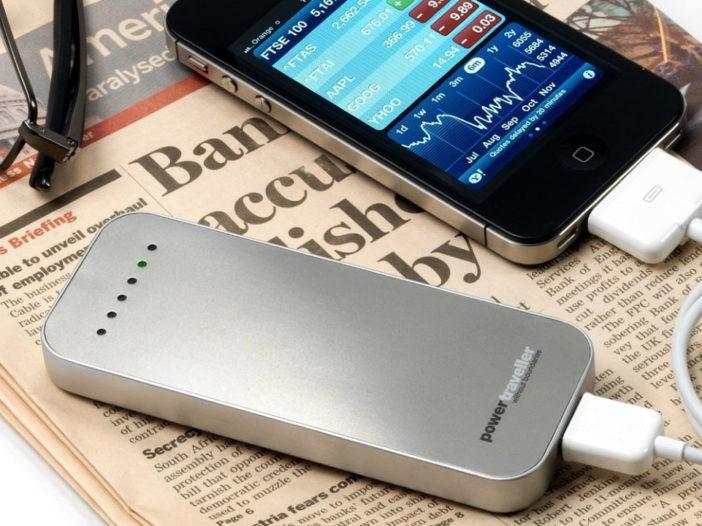 De echte redenen waarom de batterij van uw telefoon onzin is - en hoe u deze kunt oplossen