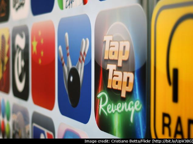 Meerdere apps installeren op Android, iOS, Windows, Mac en Ubuntu