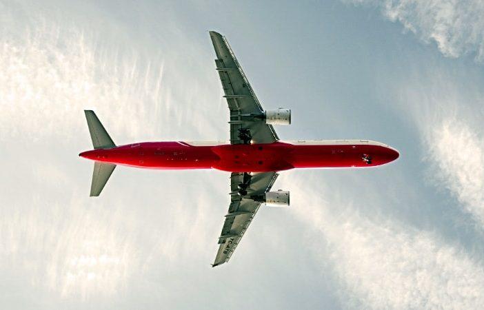 Hoe u de goedkoopste vliegtickets voor internationale reizen kunt vinden
