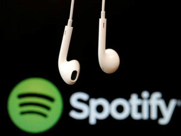 Spotify koopt de maker van de Locker Room-app Betty Labs in live audio-push