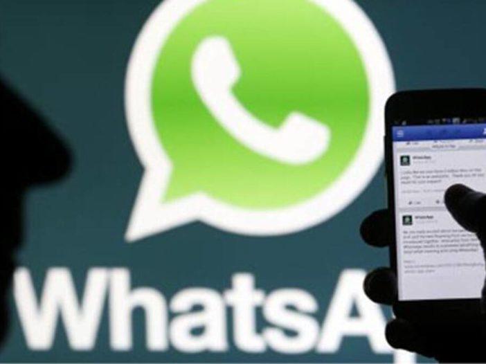 WhatsApp, Instagram wereldwijde storing: laatste evenement niet de langste
