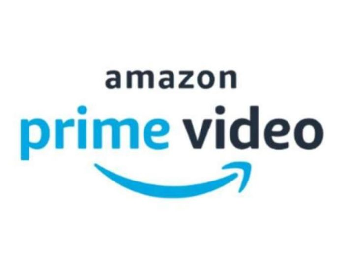 Amazon Prime biedt 50% cashback op jaarabonnementen en abonnementen van 3 maanden: hoe te profiteren