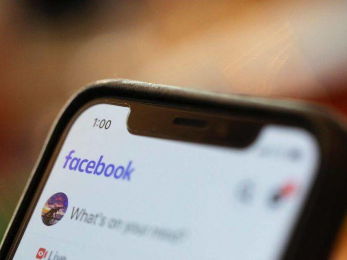 Facebook reageert op 533 miljoen gebruikersdatalekken: zegt dat gegevens in 2019 zijn 'geschraapt'