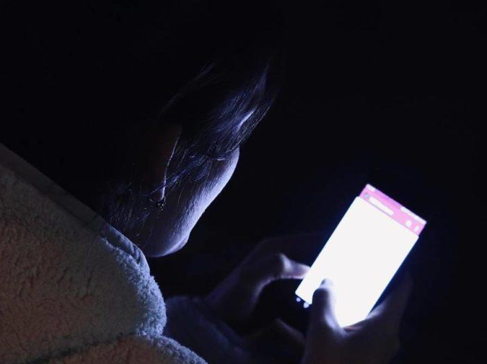 Mobiele malwareaanvallen blijven toenemen in India sinds oktober 2020: Check Point