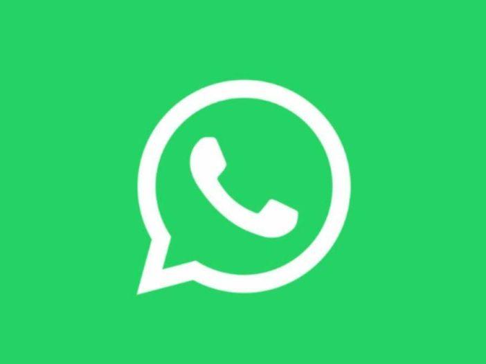 Nieuwe WhatsApp-fout brengt de gegevens van gebruikers in gevaar; Bekijk details