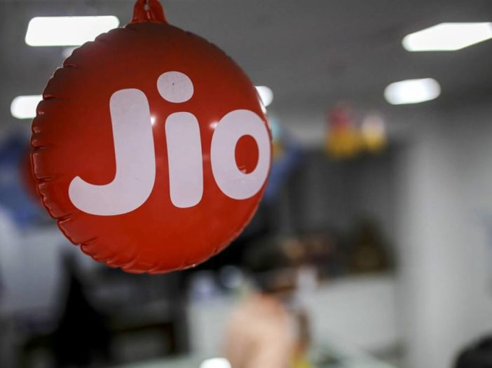 JioFiber krijgt de eerste plaats in de ranglijst van vaste breedbandsnelheden in India in Q4 2020: Ookla