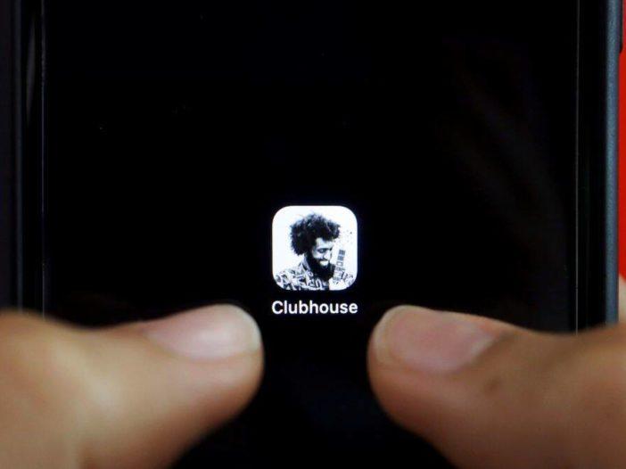 Wacht je nog steeds op Clubhouse op Android? Het zal op 21 mei beschikbaar zijn voor India