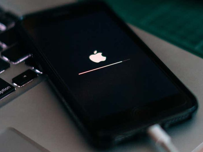 De meest voorkomende iOS 14-problemen en hoe ze op te lossen
