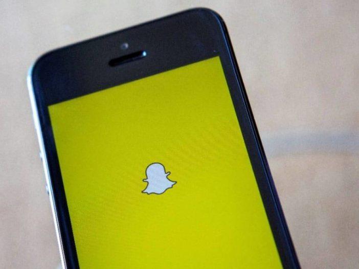 Snapchat voegt nieuwe lenzen toe om Vriendschapsdag te vieren: zo kun je het proberen