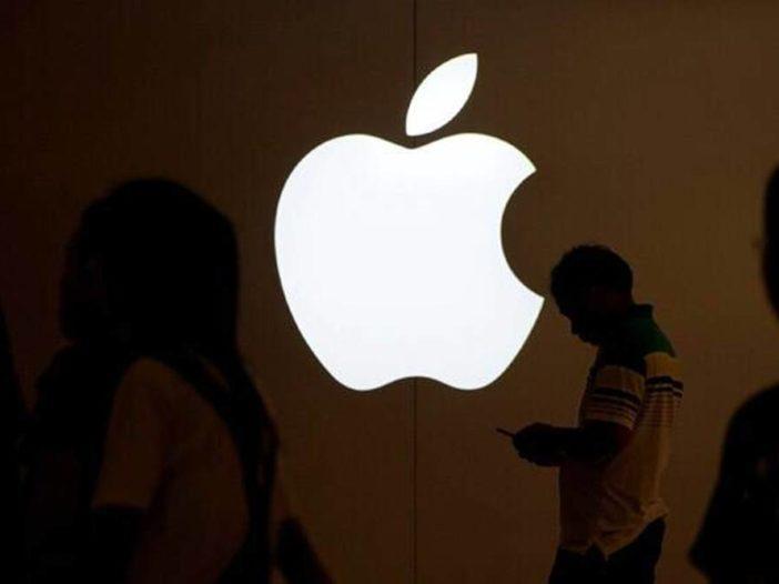 Apple gaat na kritiek alleen zoeken naar afbeeldingen van misbruik die in meerdere landen zijn gemarkeerd