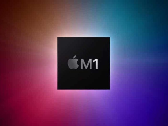 Apple's M1 Pro en M1 Max zullen naar verwachting nieuwe MacBooks van stroom voorzien